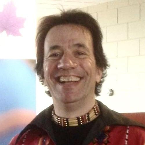 Rick McLean