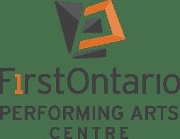 FirstOntario Performing Arts Centre