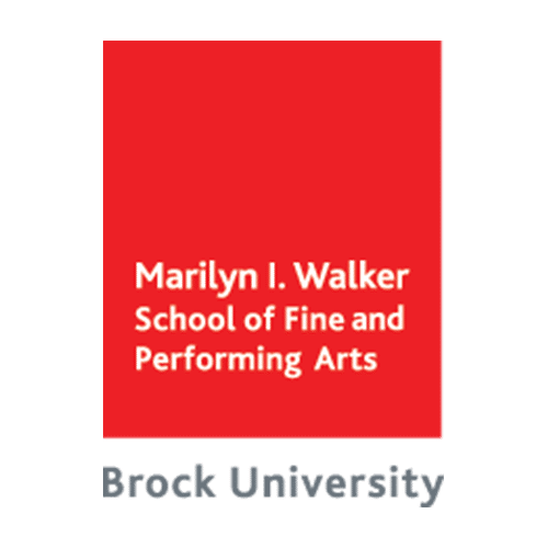 Marilyn I. Walker School of Fine and Performing Arts