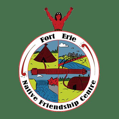 Native Friendship Centre