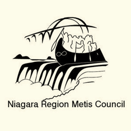 Niagara Region Metis Council