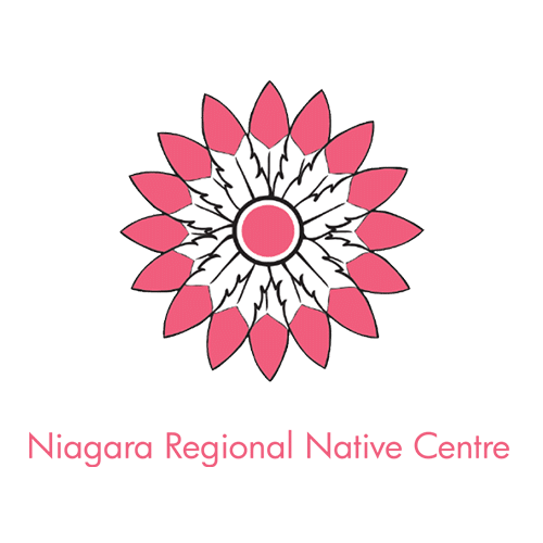 Niagara Regional Native Centre