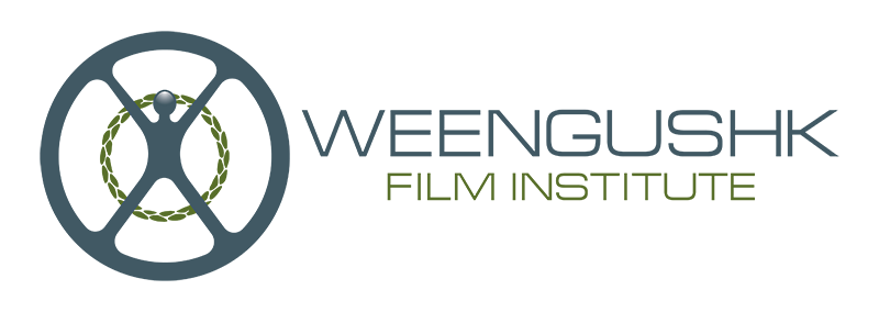 weengushk film institute