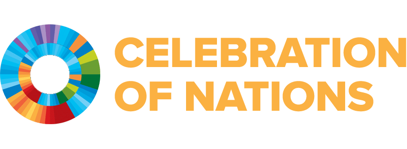 """Celebration-of-Nations-Logo"""