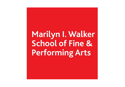 Marilyn Walker School of Fine and Performing Arts