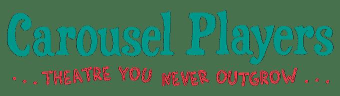 Carousel Players Logo