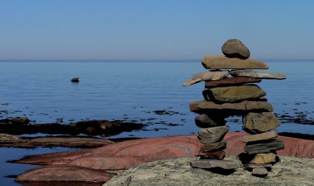 Inuit Health