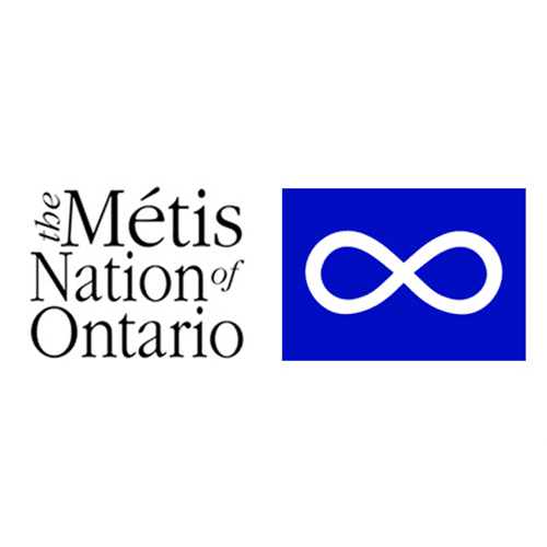 The Metis Nation of Ontario