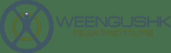 Weengushk Film Institute