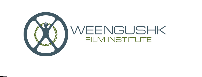 Weengushk Film Institute Shorts + Pikutiskaau (Mother Earth)