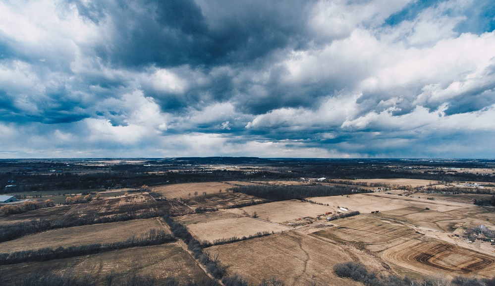 Niagara Adapts: Contending with Climate Change
