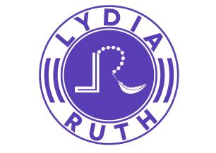 Unity Bracelets: The Lydia Ruth Project